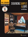 Hal Leonard Recording Method: Book Four - Samples & Loops (Volume 4)