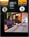 Hal Leonard Recording Method Complete Series (Volume 1-6 Complete Set)