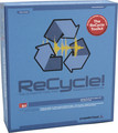 Propellerhead Recycle Educational Version