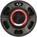 Eminence Reignmaker Redcoat Series Guitar Speaker (12