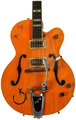 Gretsch Reverend Horton Heat