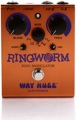 Way Huge Ring Worm Modulator Pedal