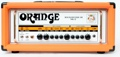 Orange Rockerverb 100 Mark II Head