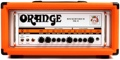 Orange Rockerverb 50 MkII Head (Orange)