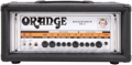 Orange Rockerverb 50 MkII Head (Black)