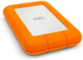 LaCie 1TB Rugged USB3 Thunderbolt Series (1TB USB3.0/Thunderbolt)