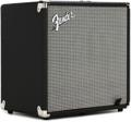 "Fender Rumble 40 1x10"" 40-Watt Bass Combo"