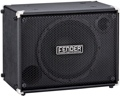Fender Rumble Bass Extension Cabinet (1x12
