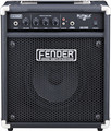Fender Rumble 15 V2 1x8