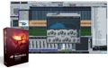 PreSonus Studio One 2.5 Artist (Full Version Boxed)