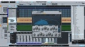 PreSonus Studio One 2.5 Professional (Crossgrade Download)