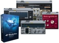 PreSonus Studio One 2.5 Professional (Upgrade from Pro v1 Boxed)