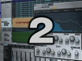 Groove3 PreSonus Studio One 2 Explained