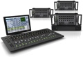 Avid VENUE S3LX System - 48-channel