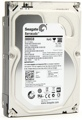 Seagate Barracuda 7200 ST3000DM001 - 3TB