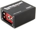 Switchcraft SC700 (Jensen Transformer)