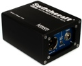 Switchcraft SC800 (Jensen Transformer)