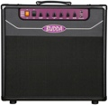 Budda Superdrive 30 1x12
