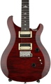 PRS SE Custom 24 - Scarlet Red