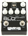 Wampler SLOstortion Distortion Pedal
