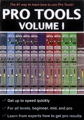 Secrets of the Pros Pro Tools Volume I (Version 2) (ProTools Vol. 1)