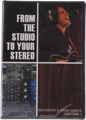 Secrets of the Pros From The Studio To Your Stereo - Vol. 1 (Volume 1)