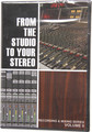 Secrets of the Pros From The Studio To Your Stereo - Vol. 2 (Volume 2)