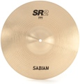 Sabian SR2 Factory Refreshed B20 Bronze Cast Cymbal (16