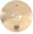 Sabian SR2 Factory Refreshed B20 Bronze Cast Cymbal (18