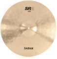 Sabian SR2 Factory Refreshed B20 Bronze Cast Cymbal (20