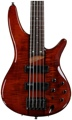 Ibanez SR705 (5-String Charcoal Brown)