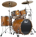 Pearl Session Studio Classic (Matte Liquid Amber)