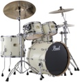 Pearl Session Studio Classic (Antique Ivory)