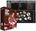 Steven Slate Drums 4.0 EX (boxed)