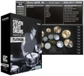 Steven Slate Drums Platinum 4.0 (Boxed)