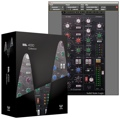Waves SSL 4000 Collection Plug-in Bundle