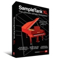 IK Multimedia SampleTank 2.5 XL - Academic