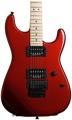 Charvel San Dimas Style 1 HH (Candy Apple Red)