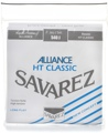Savarez S.A. 540J Alliance HT Classic Classical Guitar Strings (High Tension)