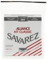 Savarez S.A. 540R Alliance HT Classic Classical Guitar Strings (Normal Tension)