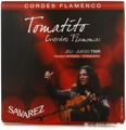 Savarez S.A. Tomatito Classical Guitar Strings (Normal Tension)