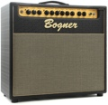 Bogner Shiva 1x12 with Reverb