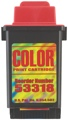 Primera Color Ink for Signature Printer