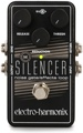 Electro-Harmonix The Silencer Noise Gate / Effects Loop Pedal
