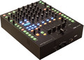 Rane Sixty-Eight Mixer