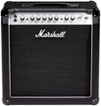 Marshall Slash SL-5C Limited Edition 5 Watt Tube Combo