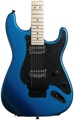 Charvel So-Cal Style 1 HH (Candy Apple Blue)