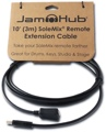 JamHub SoleMix Remote Extension Cable
