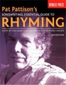 Berklee Press Songwriting: Essential Guide to Rhyming