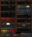 Soundtoys 5 - 19 Plug-in Bundle - Academic